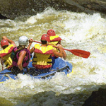 raft picture
