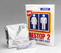 Restop 2 Waste Bags 5 Pack